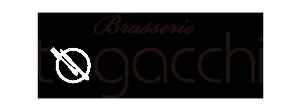 Brasserie Togacchi